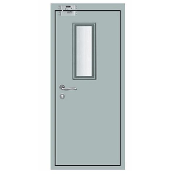 Pestillo de la cerradura eléctrica para completamente sin marco puerta de acceso Sistema de Control de bloqueo de la puerta de bloqueo eléctrico de baja temperatura