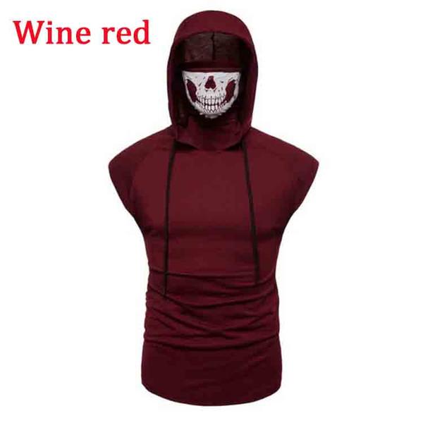 Vinho Vermelho-M