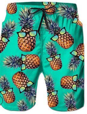Beach pants 01
