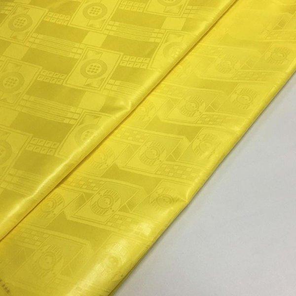10yards giallo