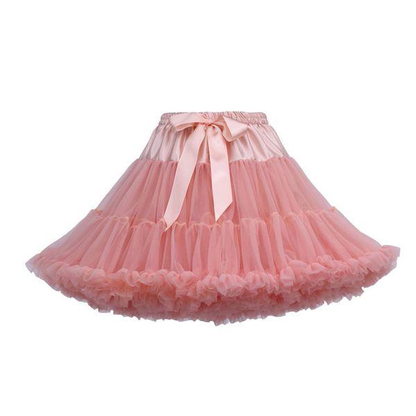 PinkChina