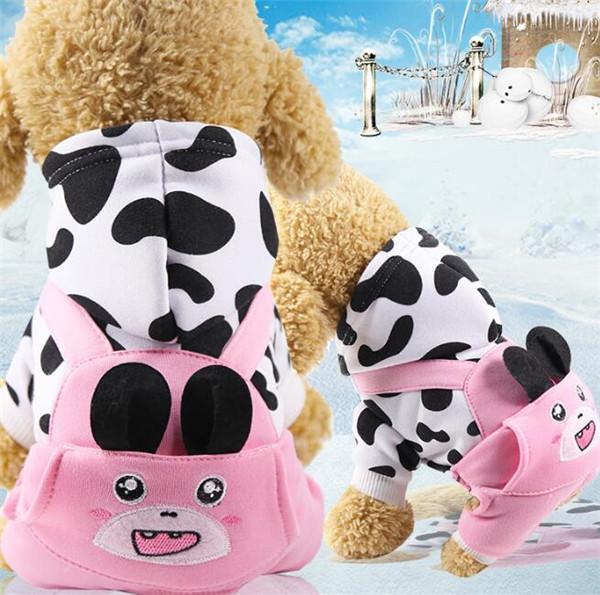 vaca-de-rosa