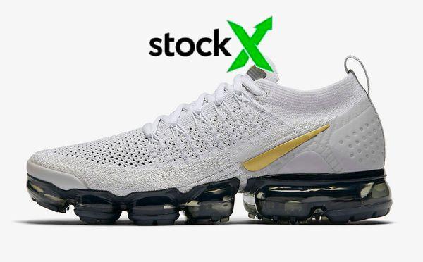 Men Shoes 039