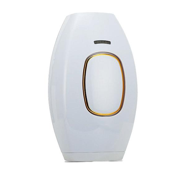 Mini Portable IPL Laser Epilator Portable Depilator Machine Full Body Hair Removal Device Painless Personal Care Appliance