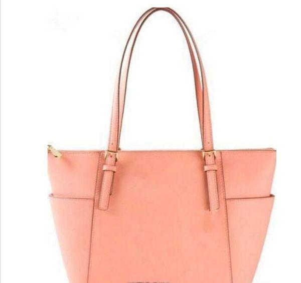 2019 new Famous brand fashion women bags PU leather luxury handbags famous Designer brand bags purse shoulder tote Bag female bag 820#MK