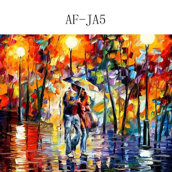 AF-JA5