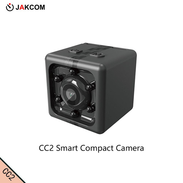 JAKCOM CC2 Compact Camera Hot Sale in Sports Action Video Cameras as android smartphone dslr 4k mobile tempered glass