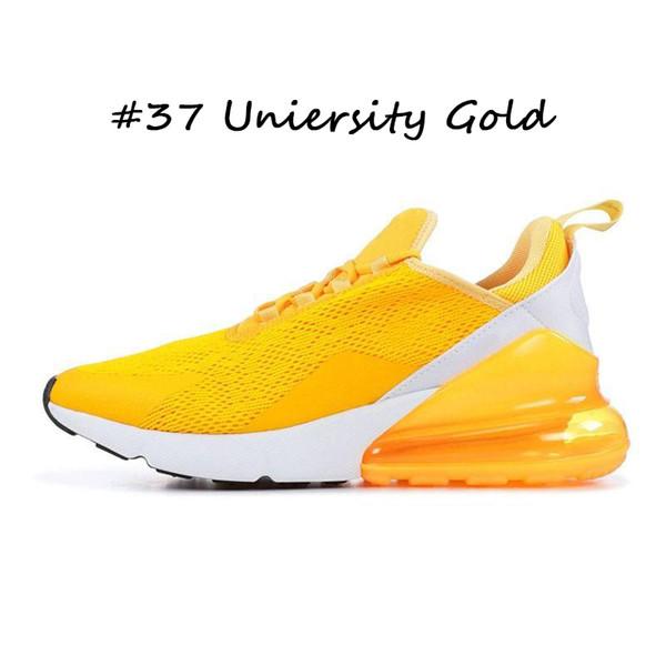 # 37 Uniersity Gold-40-45