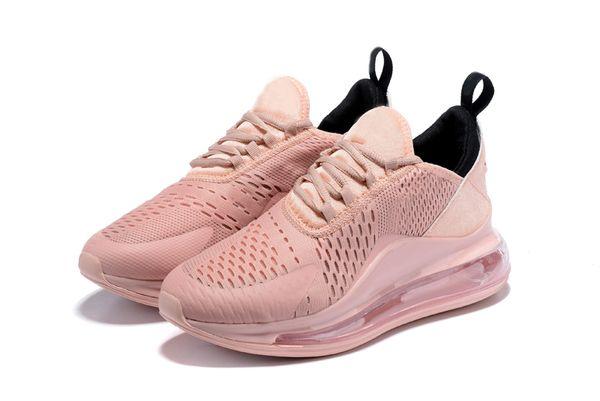 Khaki pink