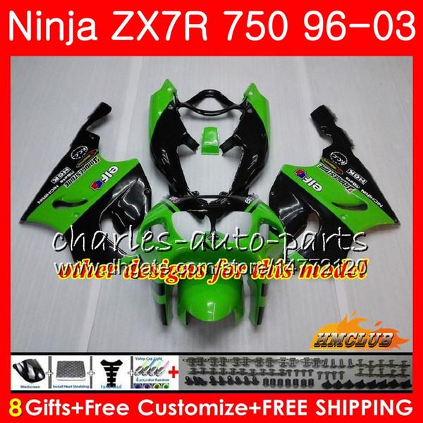 99 zx 750