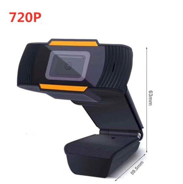 720p.