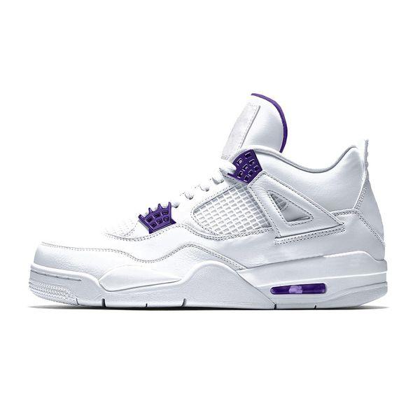 corte violeta