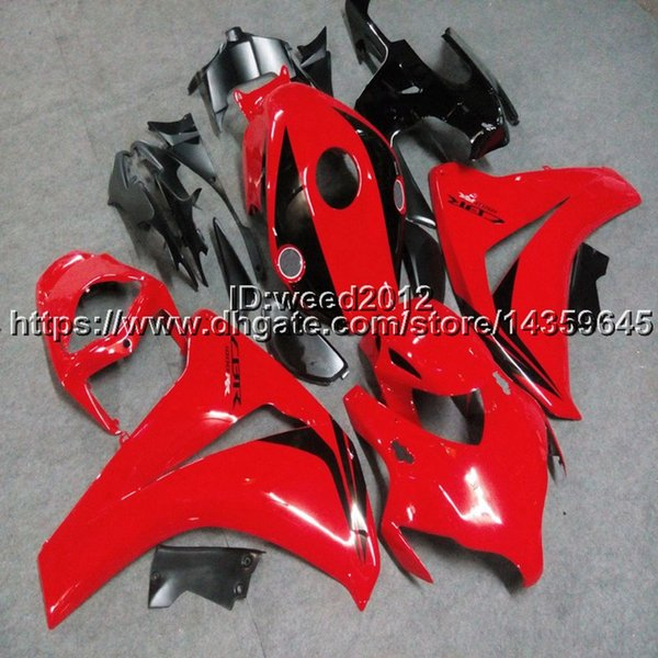 M-S Motorcycle Cover For Honda CBR1000RR CBR 1000RR Motorcycle Cover M Vehicle Covers Motorcycle & ATV