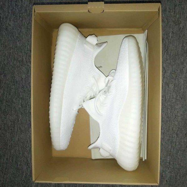 12 أبيض