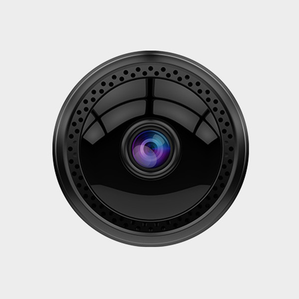Full HD 1080P Mini Camera WIFI Wireless Remote Control IP Camera Night Vision Portable Video Recorder Security Digital Sport DV Camcorder