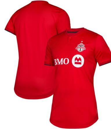 19-20 Home red