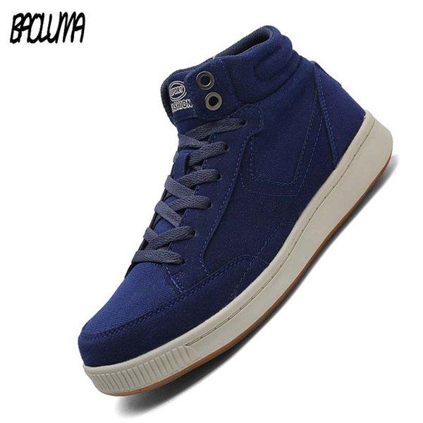 Blue&6.5