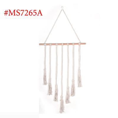 #MS7265A,40*65cm