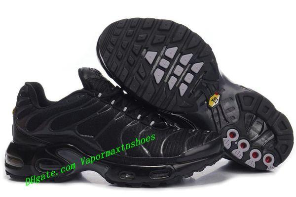 أحذية 06