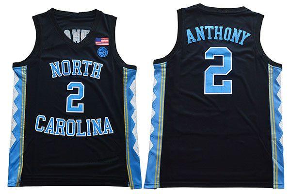 2 Anthony 2020 Negro