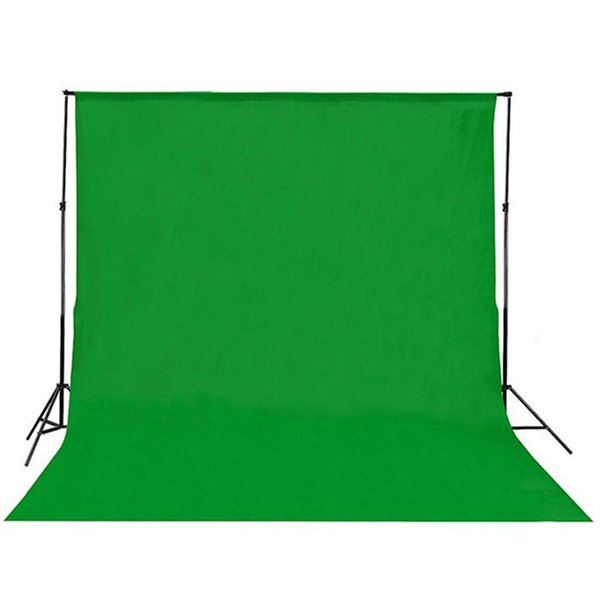 MLLSE Cotton Chromakey Green Screen Mussola Fondale Fotografia Fotografia Sfondo DA0529-DA0533