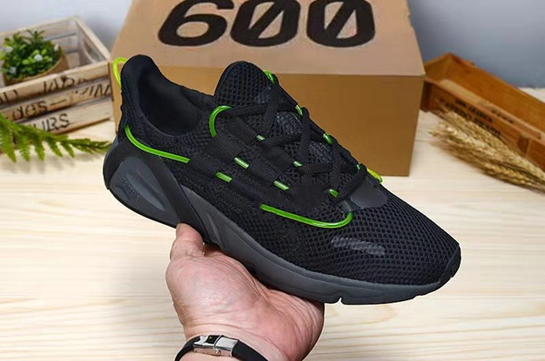 2zapatos hombre negros adidas