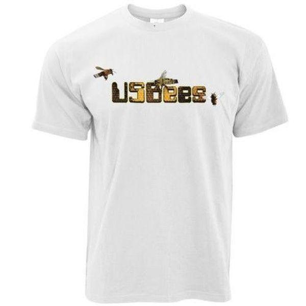 usbee по Хаммел Херрена футболка