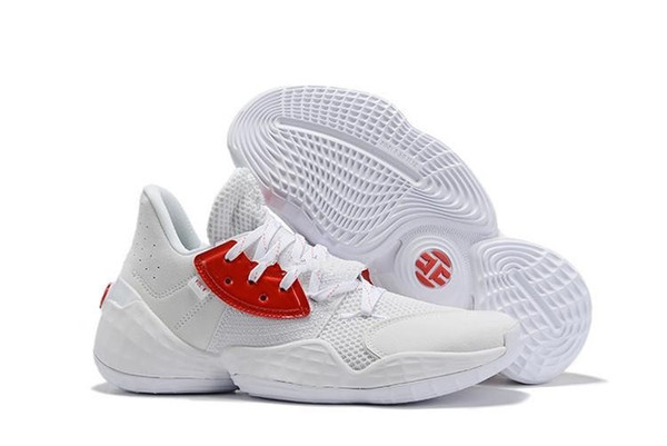 White Red_