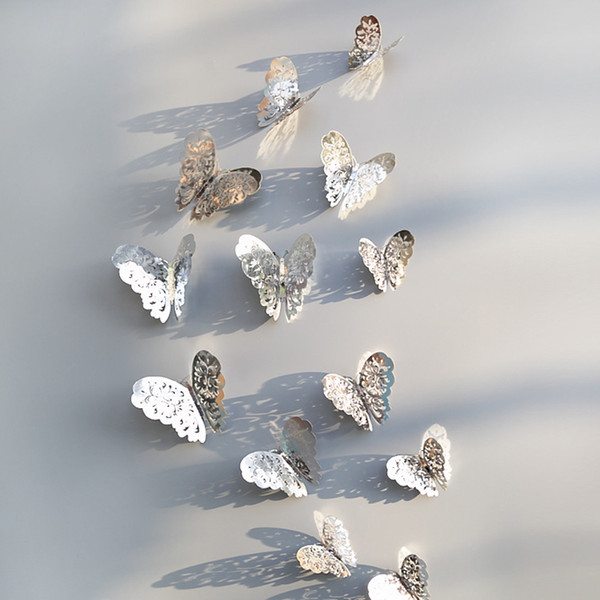 A Style Silver