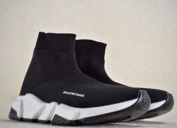 2020 Designer Brand Balenciaga Shoes
