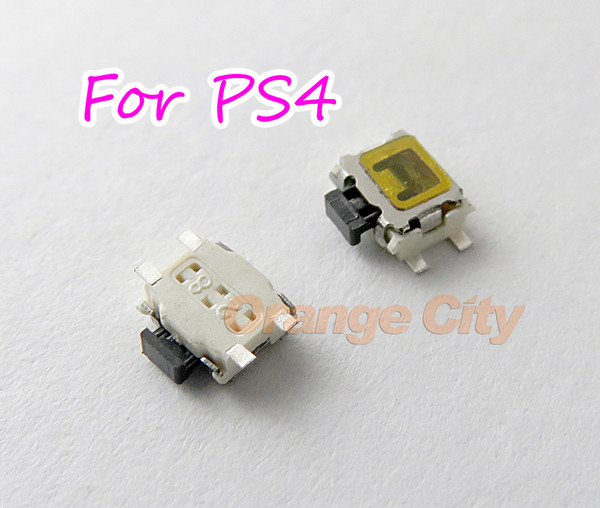 For ps4 super slim 12XX TSW-001 dvd drive board On/off button power switch