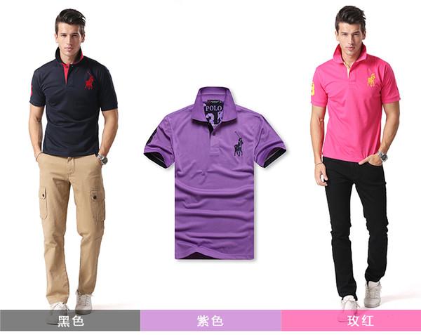 New Balr Designer T Camisas Hip Hop Mens Designer de Camisas de Marca de Moda Das Mulheres Dos Homens de Manga Curta Tamanho Grande T Camisas
