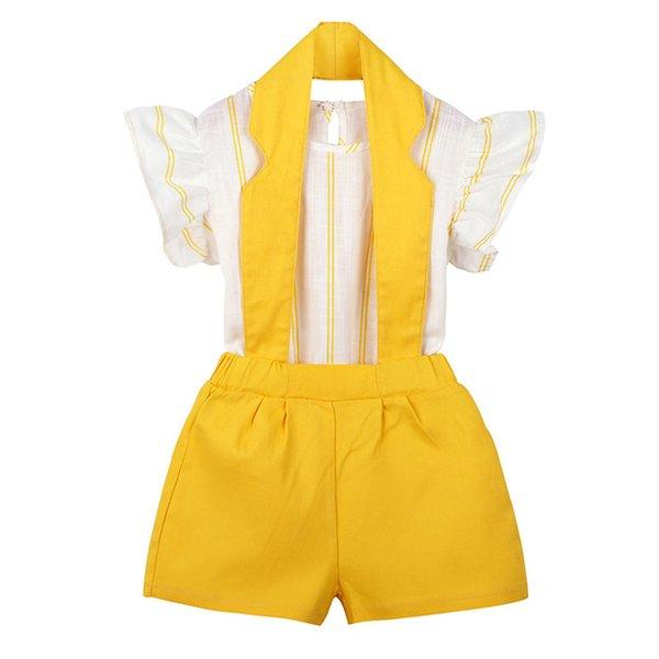 Yellow4China