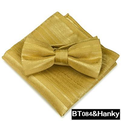 BT084 Hanky