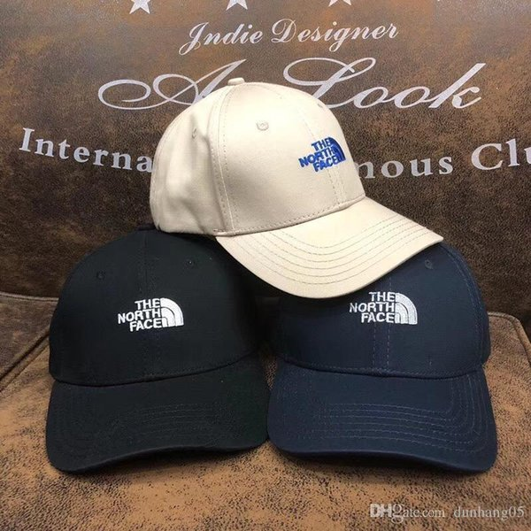 2018 New Letter Embroidered Baseball Cap Ms. Couples Travel Caps1009#