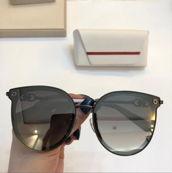 Luxo-designer de óculos de sol para homens óculos de sol para as mulheres homens óculos de sol das mulheres dos homens óculos de grife mens óculos de sol oculos de 275