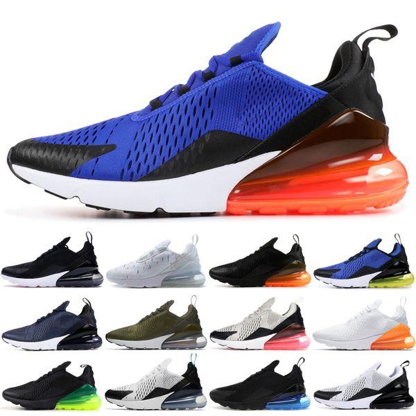 Gerçek CNY 2019 Racer Mavi erkekler kadınlar Rahat ayakkabılar Gerileme Gelecek Üçlü-Siyah Kaplan Işık Kemik Sıcak Punch tasarımcı Sneakers