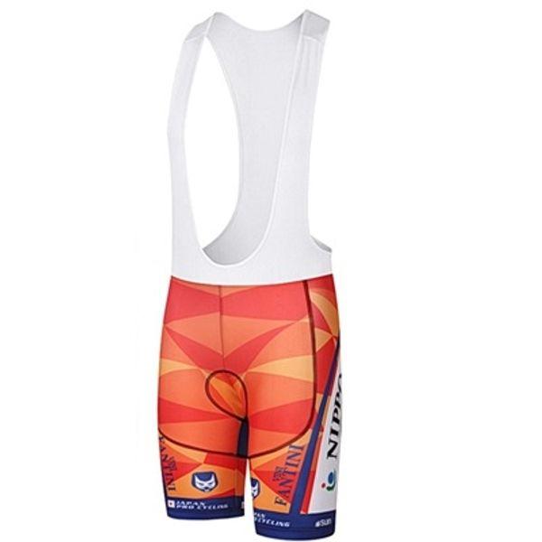 pantalones 3