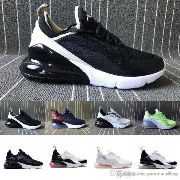 2zapatos de hombre nike 2019