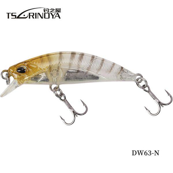 DW63-N