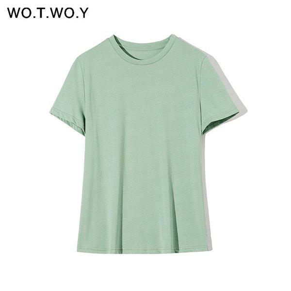 WT20056Light verde