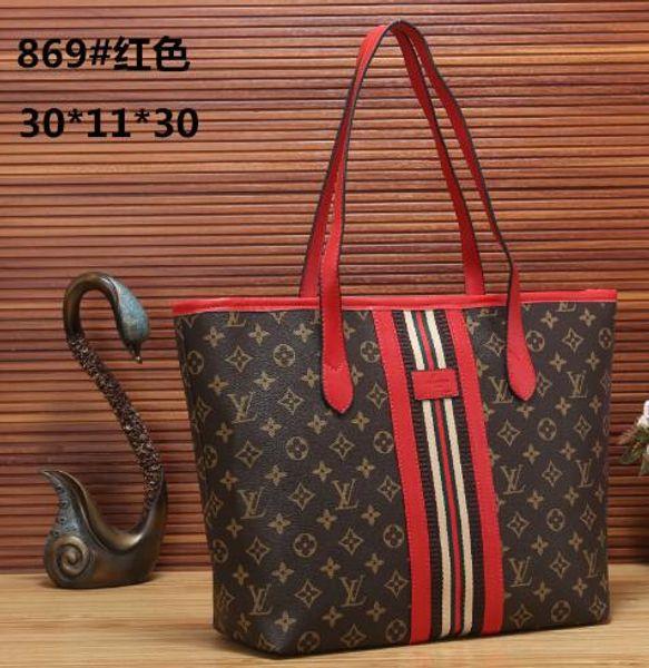 Hiqh qualität Mode Frauen handtasche jn Tasche Messenger bags Geldbörse dame abdeckung Schulter handtasche satteltaschen Umhängetaschen
