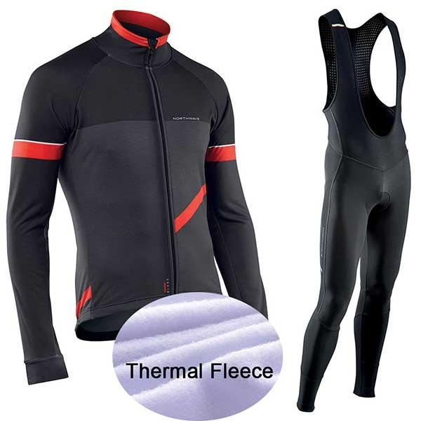thermal set 8