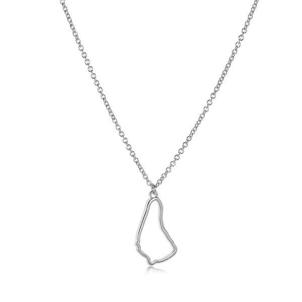 Barbados gümüş