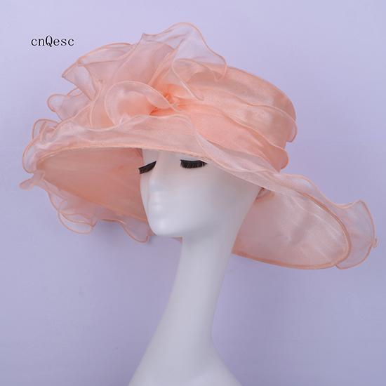 Rosa Nude