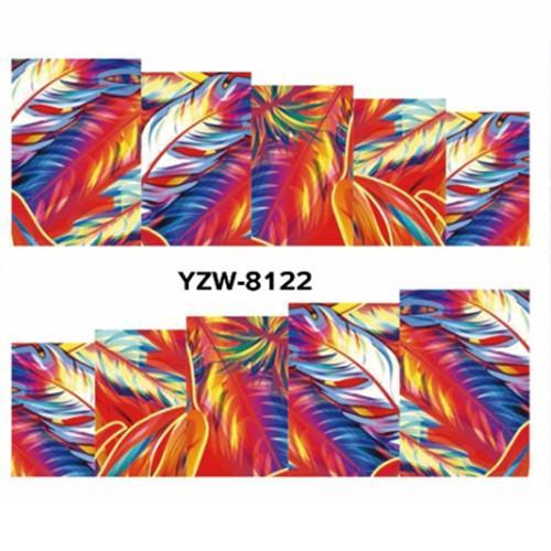 YZW8122