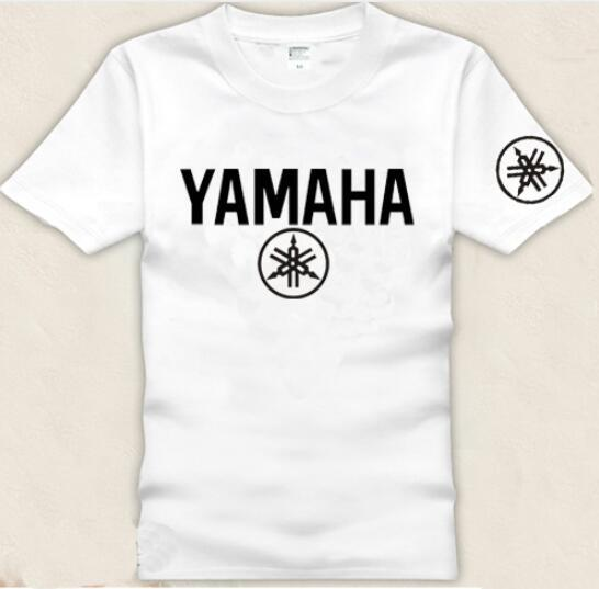 Motocross Racing Team t-shirt Racing Team ATV downhill t-shirt motorcycle jersey For yamaha ice cold feel BB