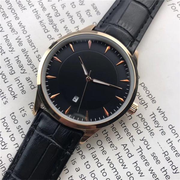 hot sale new Quartz WristWatch Christmas Gift for Ladies FASHION WOMEN WATCH WATCHES BOY GIRL Watch luxury designer brand mens watches