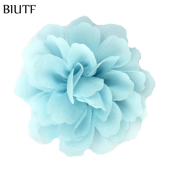 5-lt blu