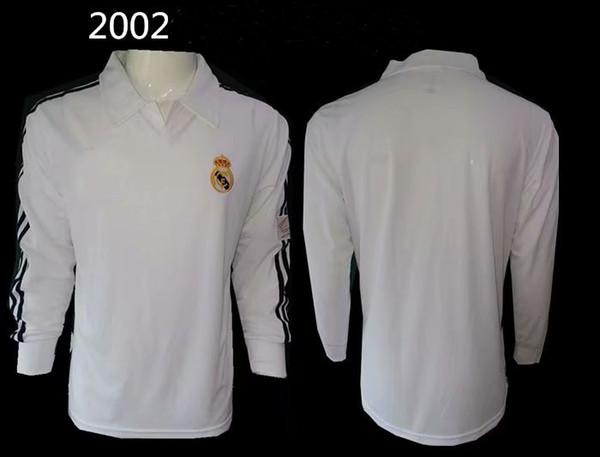 2002 long sleeve